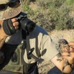 mjensen-chuckwalla-browns-ranch-survey-3912