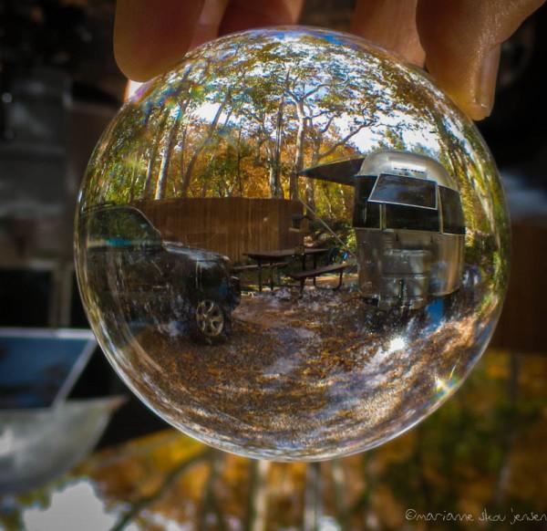 mjensen-campground-glass-ball-4805