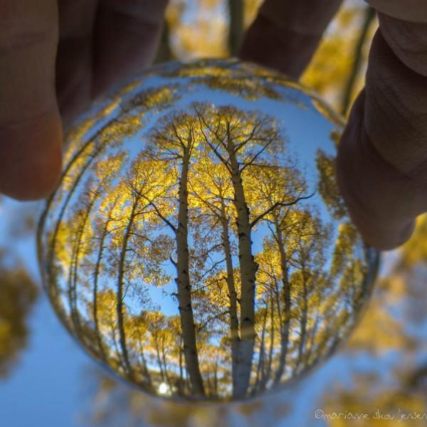 mjensen_glass-ball-fall-4532